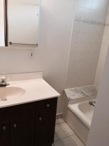 227 grenadier road main floor bathroom