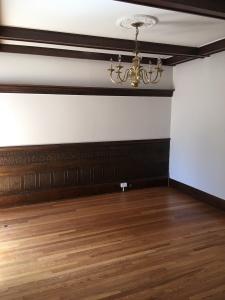 227 grenadier road main floor living room 01