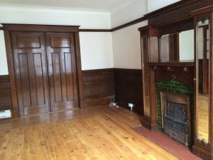 227 grenadier road main floor living room 03