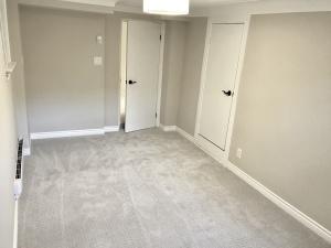227 grenadier road vacant basement 04
