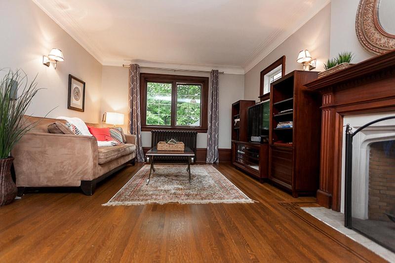 living-room6