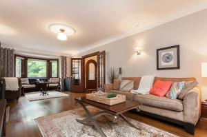 living-room7