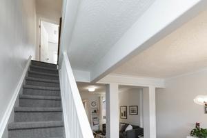 232_maria_street_23_stairs