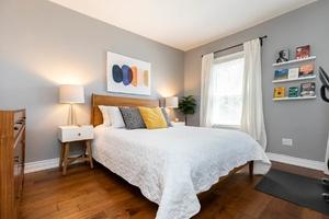 232_maria_street_25_bedroom