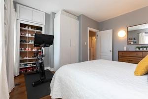 232_maria_street_26_bedroom