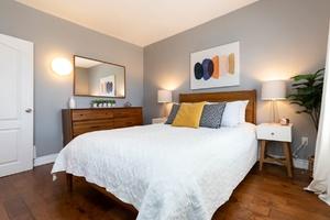232_maria_street_27_bedroom