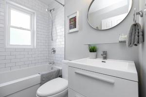 232_maria_street_32_bathroom
