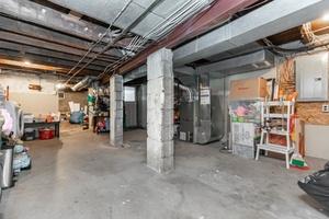 232_maria_street_33_basement
