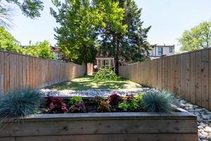232_maria_street_41_backyard