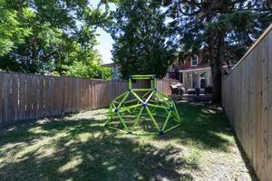 232_maria_street_42_backyard