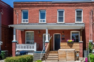 232_maria_street_45_front