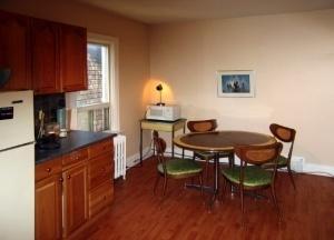 2nd floor kitchen 2