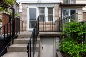 25 glebeholme boulevard backyard 5