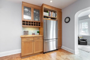 25 glebeholme boulevard kitchen 4