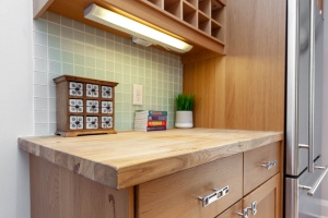 25 glebeholme boulevard kitchen detail