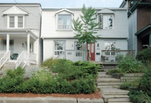260 Withrow Avenue - East Toronto - Riverdale