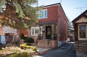 28 Gardenvale Rd - West Toronto - Sunnylea Etobicoke