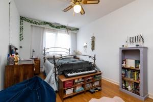 283evelynave_bedroom3 (1)