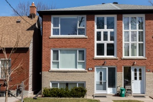 283 Evelyn Avenue - West Toronto - The Junction