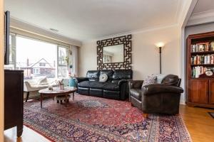 283evelynave_2ndlevel_livingroom (1)