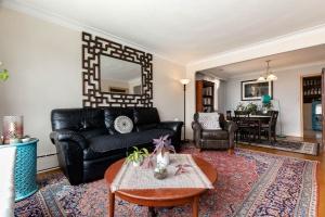 283evelynave_2ndlevel_livingroom (4)
