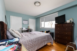 283evelynave_suitebedrooms (3)