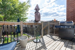 29 corbett avenue deck 03