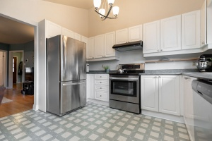 29 corbett avenue kitchen 01