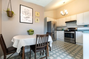 29 corbett avenue kitchen 03