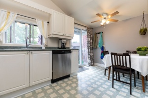 29 corbett avenue kitchen 05