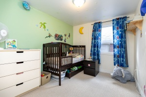 29 corbett avenue nursery 02