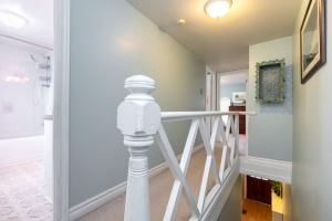 29 corbett avenue stairs