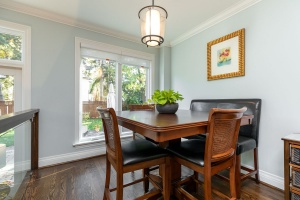 29 princeton road  breakfast nook 01