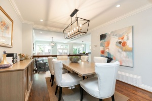 29 princeton road  dining room 01