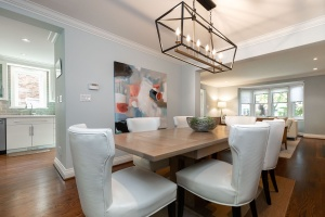 29 princeton road  dining room 02