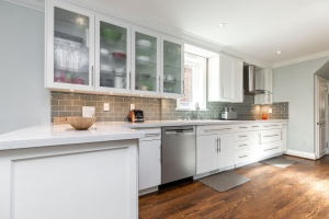 29 princeton road  kitchen 01