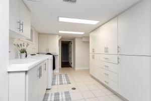 29 princeton road  laundry room 02