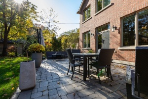 29 princeton road  patio 03