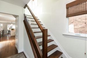 29 princeton road  stairs 01