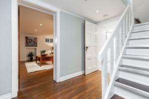 29 princeton road  stairs 03