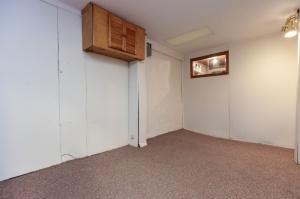 297 st helens avenue basement
