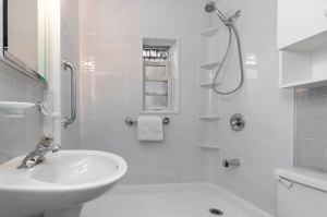 297 st helens avenue bathroom