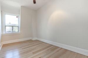297 st helens avenue bedroom 2