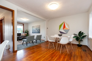297 st helens avenue dining living room