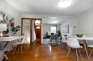 297 st helens avenue dining room open concept