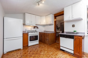 297 st helens avenue kitchen 2