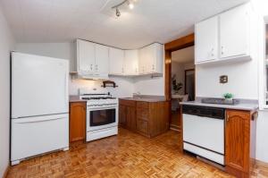 297 st helens avenue kitchen 2