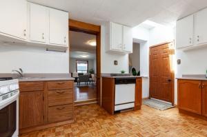 297 st helens avenue kitchen