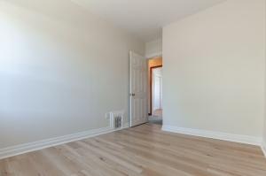 297 st helens avenue second bedroom 2