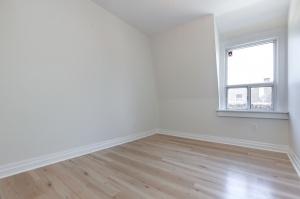 297 st helens avenue second bedroom